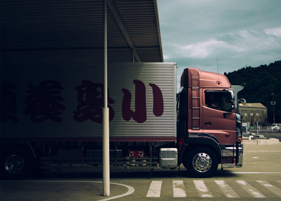 branche_transport-logistik