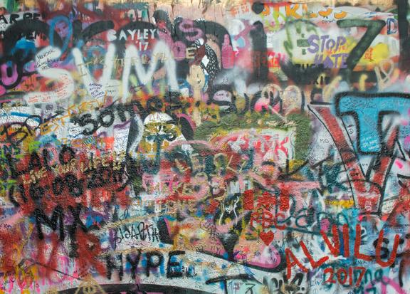 gebauedreinigung_graffiti1