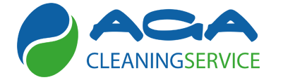 logo_aga-cleaning
