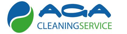 logo_aga-cleaning