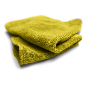 wischlappen-AGA-gelb